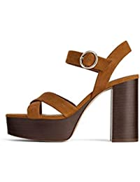 e1af9a5f9ae73 Amazon.co.uk: Last 3 months - Shoes: Shoes & Bags