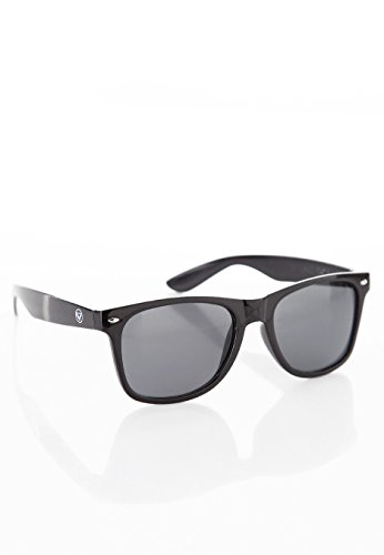 The Ghost Inside-Logo-Sunglasses nero Taglia unica