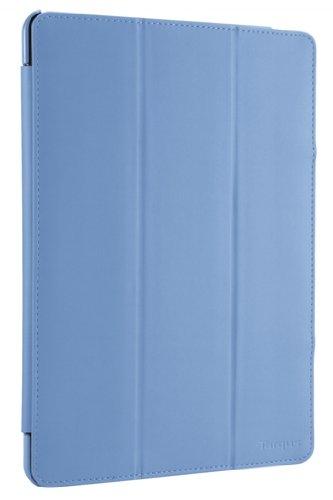 targus-thd03803eu-funda-para-tablet-apple-ipad-air-azul