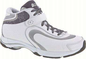 ASICS Indoor Workout Fitness Chaussures de sport Ayami Ketsui Femmes 0193 Art. S169L