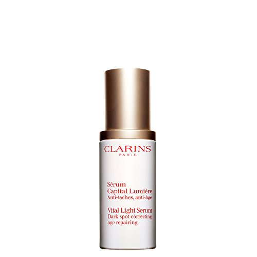 Clarins - CAPITAL LUMIERE sérum 30 ml