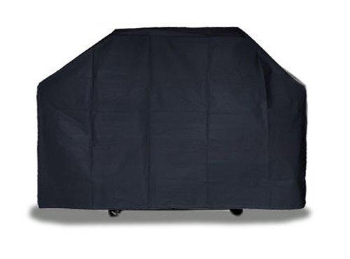 cover-copri-bbq-barbecue-impermeabile-griglia-da-giardino-con-angoli-grande-schermo-design-extra-lar