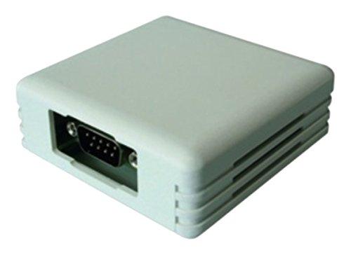 Legrand 310898 Temp&Feuchte Sensor Sm_T_H_Com -