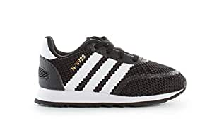 5923 Fitness Adidas Unisex N BambiniNeronegbás IScarpe El Da iPuXkZ