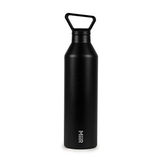 Miir Vacuum Insulated –