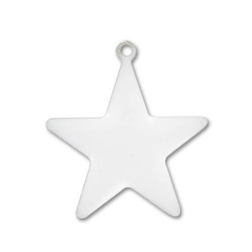 breloques-etoiles-email-epoxy-15-mm-blanc-x10