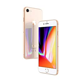 Apple iPhone 8 (Ricondizionato)