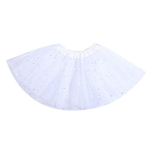 gsshope-12-girls-fluffy-tutu-skirt-princess-ballet-dance-stars-sequins-tutu-whitecarrier-deutsche-po