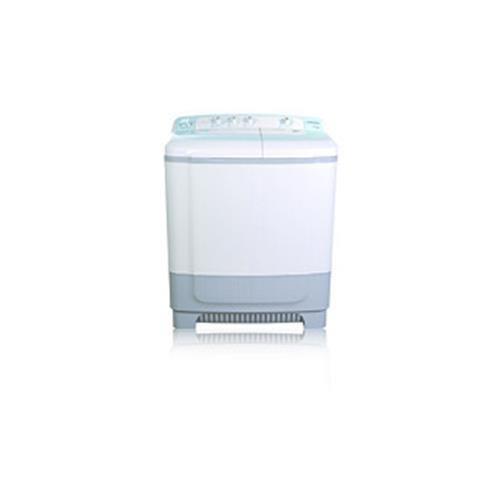 Samsung WT9001EG/TL Semi-automatic Washing Machine (7 kg, White)