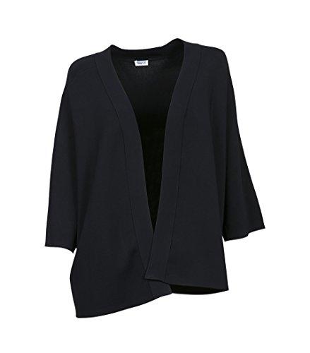 filippa-k-chaqueta-de-traje-para-mujer-azul-marino-l