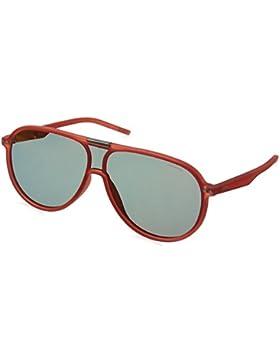 POLAROID Pld 6025/S Oz - Gafas de sol unisex
