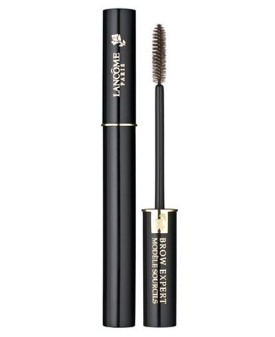 Lancme MODLE SOURCILS Lightweight Brow Groomer (BRUNET 03) by Illuminations