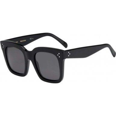 celine-womens-tilda-807-sunglasses-multicolour-black-dark-grey-51