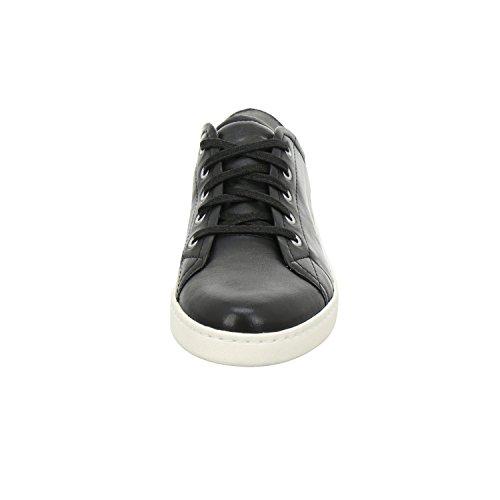 Sneaker Tamaris Damen 23610 Nera