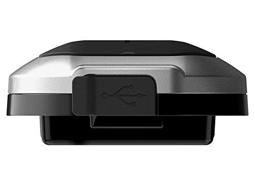 Sena SF4-01 Bluetooth-Kommunikationssystem für Motorräder - 4