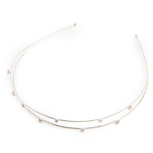 Fashion Jewelry Unendlich Zeichen Fußkettchen Fußkette Miniblings Anhänger Silber Unendlichkeit High Safety