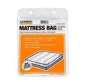 uhaul-mattress-bag-queen-60-x-92-x-10-by-uhaul
