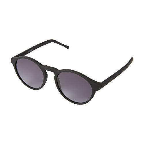 KOMONO Devon Sonnenbrille