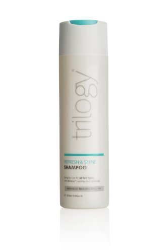 trilogy-refresh-and-shine-shampoo-250-ml-by-trilogy-natural-products-ltd-english-manual