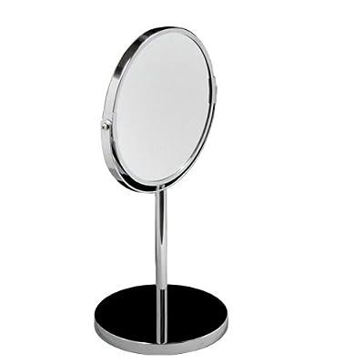 LOYWE wunderschöne Kosmetikspiegel Normal+5Fach LWW50-5 von Ceibgmbh - Spiegel Online Shop
