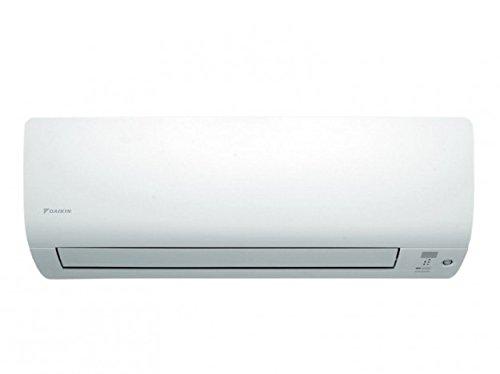Pompe à chaleur AirAir Daikin U I Split Inverter Siesta ATXS25K