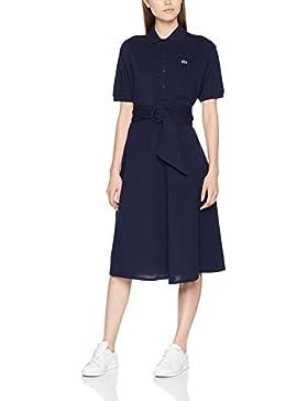 Lacoste, Vestido para Mujer