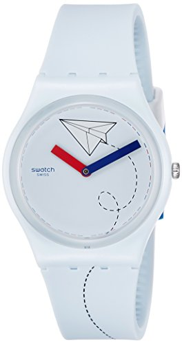 orologi-swatch-gs151