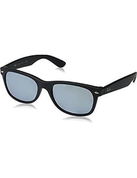 Ray-Ban hombre 0rb2132cuadrado gafas de sol