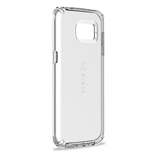 speck-candyshell-military-grade-protective-case-for-samsung-galaxy-s7-edge-clear
