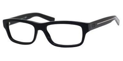 dior-homme-gafas-de-sol-para-hombre-nero-lenti-54-mm