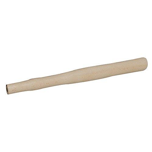 Silverline 630031 - Mango martillos clavos