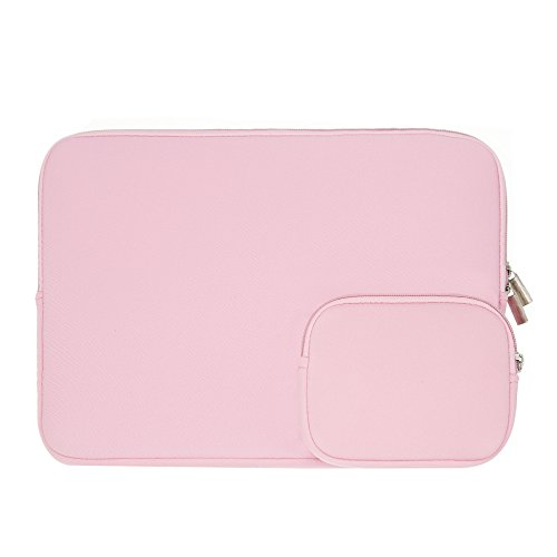 borui-neoprene-laptop-sleeve-case-bag-notebook-computer-case-briefcase-carrying-bag-pouch-skin-cover