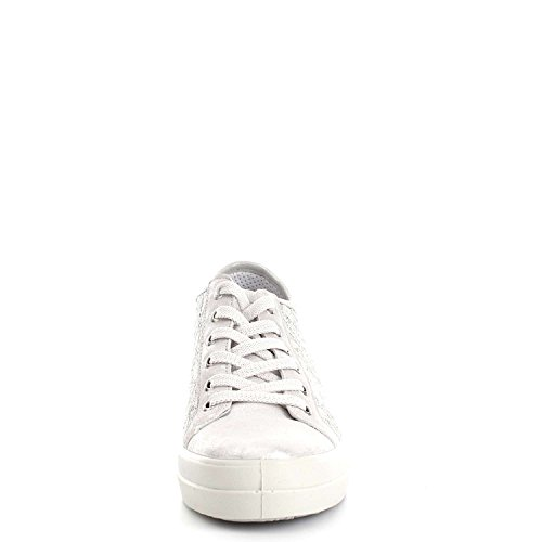 Igi&Co 7834100 Sneakers Donna Bianco