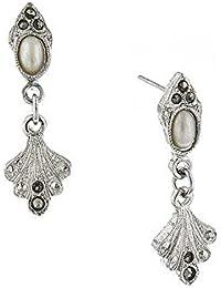 1928 jewelry jewellery for Selling jewelry on amazon
