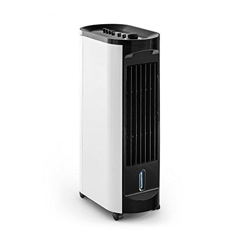 TROTEC Aircooler/ - Climatizador portátil PAE 10 3 en 1 - Dispositivo:...