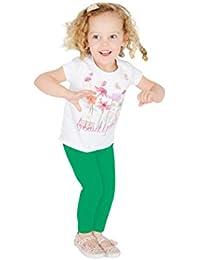 Women's Wardrobe - Leggings - para niña