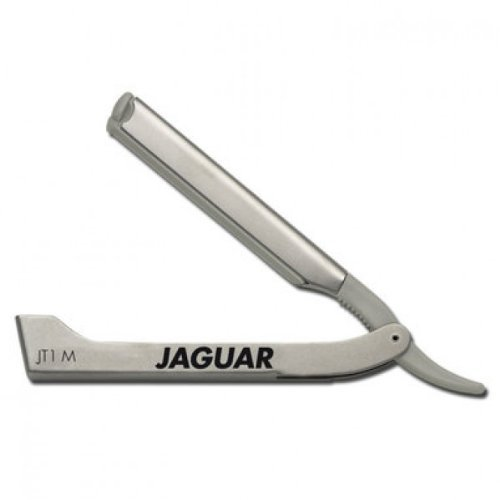 Jaguar jt1M-Navaja de afeitar