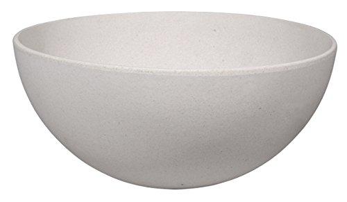 zuperzozial-super-bowl-salatschussel-weiss-oe-24-cm