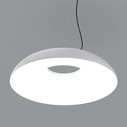 maggi-olone-lampadario-led-design-weiss-matt-3000k-3200lm-mit-dimmer