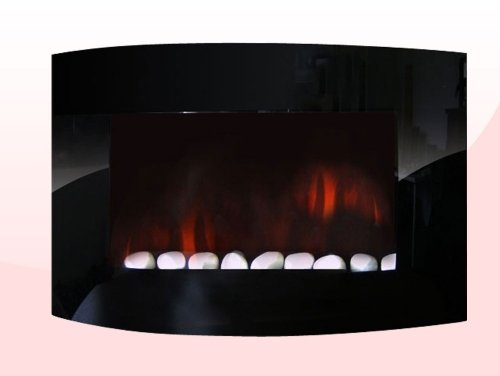 PURLINE-Chimenea-Elctrica-CHE-430
