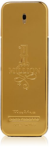 Paco Rabanne Paco Rabanne One Million - 100 ml EDT Vapo 00001625