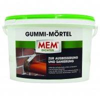 mem-gummi-mortel-5-kg