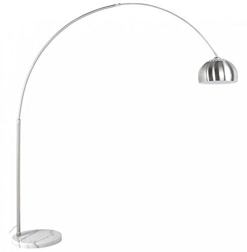kokoon-design-bigho-fl00150bs-lampada-ad-arco-satinato-in-metallo-44-x-210-x-211-cm