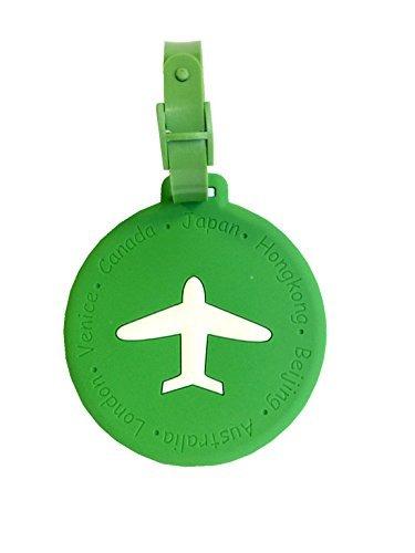 etiqueta-para-equipaje-de-avion-novago-r