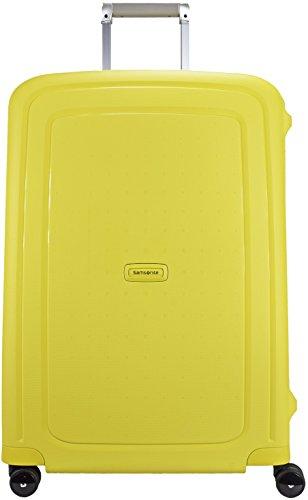 samsonite-scure-spinner-valise-4-roulettes-75-cm-lemon-cielo-blue