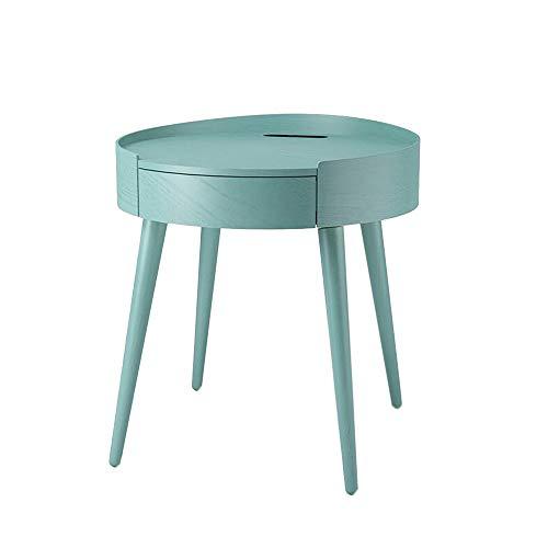 Jcnfa-Tische Beistelltisch Mit S...