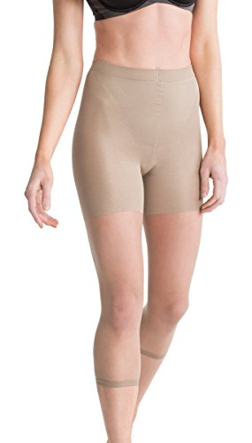 spanx-in-power-line-super-footless-shaper-nude-c