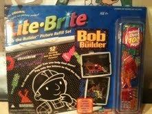 lite-brite-bob-the-builder-picture-refill-set