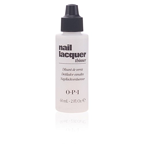 original-nail-lacquer-thinner-60-ml