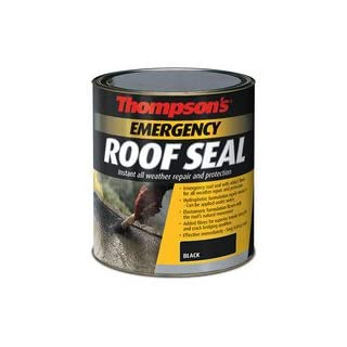TERS1L 1L Thompsons Emergency Roof Seal